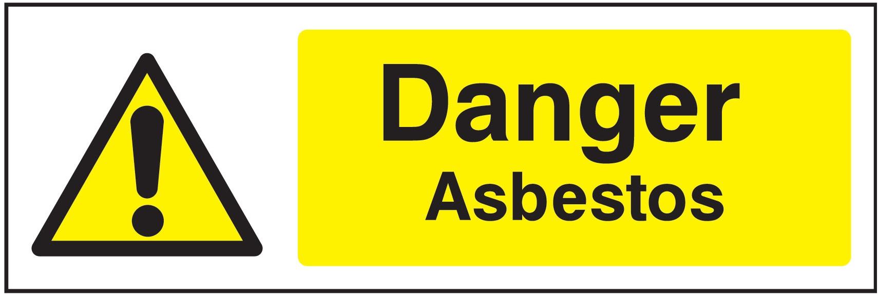 What Is Asbestos Safeway Environmental Irelands Leading