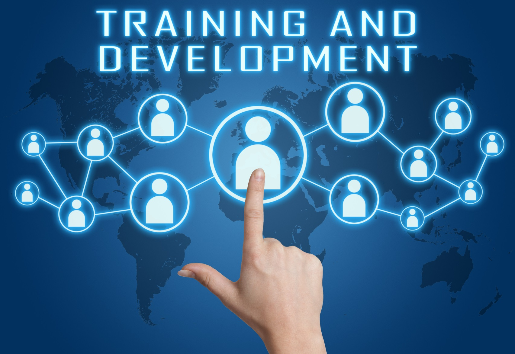 Training Protection Safeway Environmental Irelands Leading
